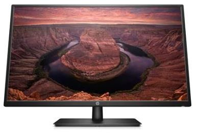 HP 2FW77AA Monitor 31.5'' FULL HD - www.cchelectro.com