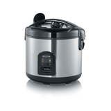 SEVERIN RK 2425 Rice cooker - www.cchelectro.com