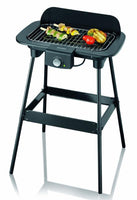 Severin PG 8550 ψησταριά barbecue - www.cchelectro.com
