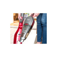 Taurus Unlimited 29.0 Lithium Stick Vacuum Cleaner - www.cchelectro.com