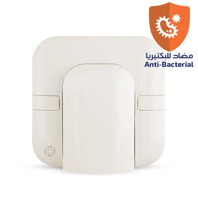 Spectra Perla Connection Unit Antibacterial - Tri Spectrum online