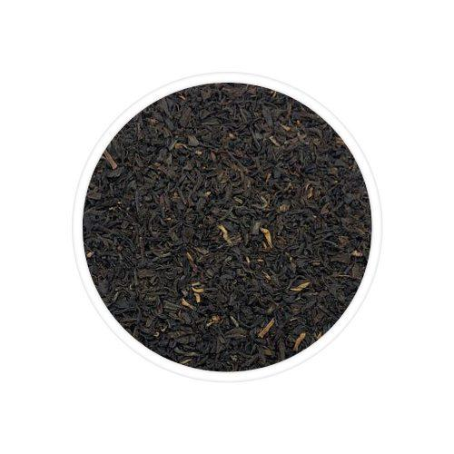English Breakfast Black Tea - Mahogany Queen