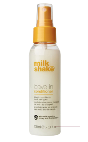milk_shake Leave In Conditioner 100ml