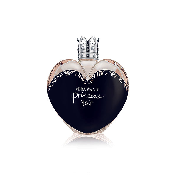 Vera Wang Princess Noir 30ML