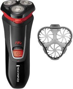 Remington Cordless Shaver