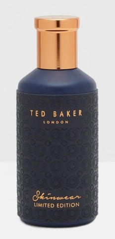 Ted Baker Skinwear Limited Edition for Men 100ML