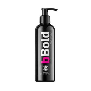 bBold Lotion Dark 250ml
