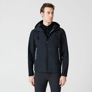 HOUSTON RAIN JACKET  Vestrum America
