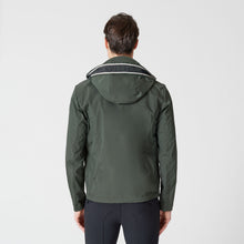 Load image into Gallery viewer, HOUSTON RAIN JACKET  Vestrum America