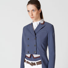 Load image into Gallery viewer, COSTANZA WOMEN'S DRESSAGE TAILCOAT - Vestrum-America