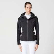Load image into Gallery viewer, ODENSE RAIN JACKET  Vestrum America