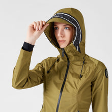 Load image into Gallery viewer, AKITA RAIN COAT - Vestrum-America