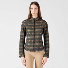 Load image into Gallery viewer, CANCUN QUILTED JACKET - Vestrum-America