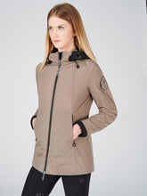 Load image into Gallery viewer, HALLE JACKET  Vestrum America
