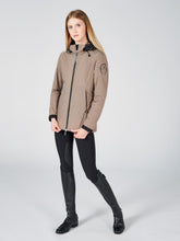 Load image into Gallery viewer, HALLE JACKET - Vestrum-America