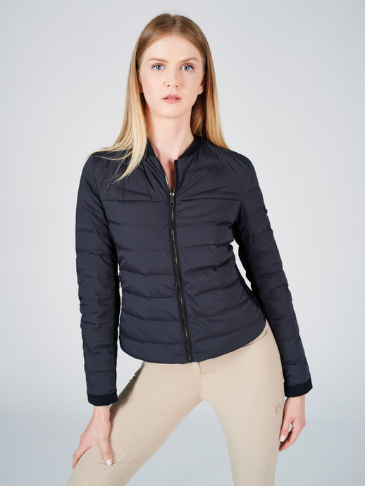 OLDENBURG JACKET  Vestrum America
