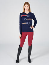Load image into Gallery viewer, MARKEN KNITWEAR - Vestrum-America
