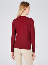 Load image into Gallery viewer, GARDA KNITWEAR - Vestrum-America