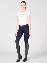 Load image into Gallery viewer, LORIENT WOMEN'S KNEE GRIP BREECHES - Vestrum-America