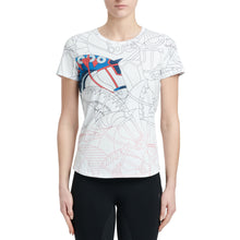 Load image into Gallery viewer, GIACARTA T-SHIRT  Vestrum America
