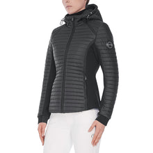 Load image into Gallery viewer, CACERES JACKET  Vestrum America