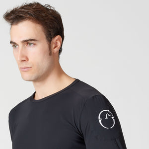TROMSO CREWNECK TRAINING TOP - Vestrum-America