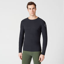 Load image into Gallery viewer, TROMSO CREWNECK TRAINING TOP - Vestrum-America