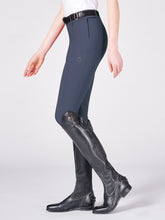 Load image into Gallery viewer, COBLENZA FULL-GRIP HIGHWAIST BREECH - Vestrum-America