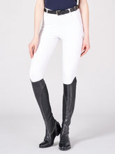 Load image into Gallery viewer, COBLENZA WOMEN'S FULL GRIP BREECHES WITH HIGH WAIST  Vestrum America