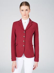 CANBERRA COMPETITION JACKET  Vestrum America