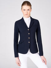 Load image into Gallery viewer, CANBERRA SHOW COAT - Vestrum-America