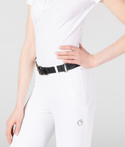 COBLENZA KNEE-GRIP HIGHWAIST BREECH  Vestrum America