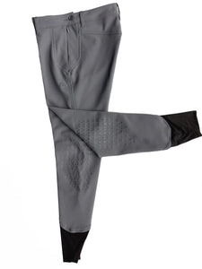 GRENOBLE KNEE GRIP BREECHES  Vestrum America
