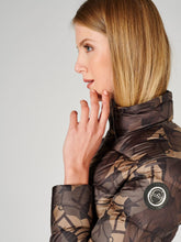 Load image into Gallery viewer, HERNE JACKET - Vestrum-America
