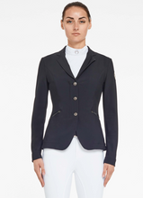 Load image into Gallery viewer, MONTEVIDEO SHOW COAT - Vestrum-America