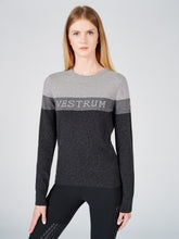 Load image into Gallery viewer, ORVIETO KNITWEAR - Vestrum-America
