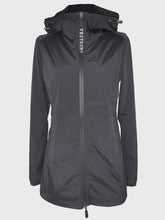 Load image into Gallery viewer, VILLEURBANNE RAIN JACKET  Vestrum America