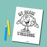 My Brain Workbook