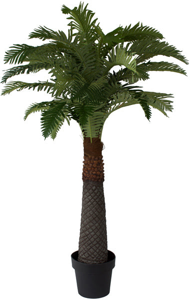 Artificial Fern - NZ Ponga Medium 120cm