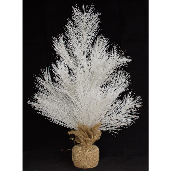 Table Tree - Premium - White - 60cm *** SPECIAL ***