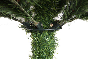 Artificial Christmas Tree - NZ Pine, 9ft / 2.75m *** SOLD OUT ***