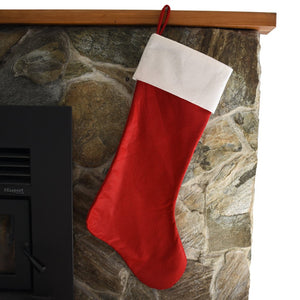 Christmas Stocking - Extra Large *** SPECIAL ***