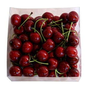 Christmas Cherries - Box of 32 *** SPECIAL ***