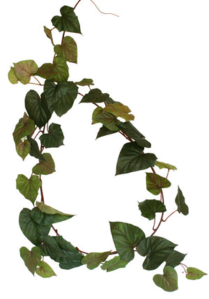 Potato Garland - 6ft - Box Lot Deal of 12 garlands