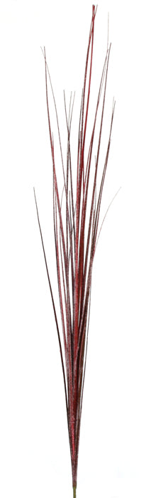 Bear Grass - Mahogany