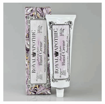 Venetian Grove Hand Cream from Royal Apothic | Beauty Cafe