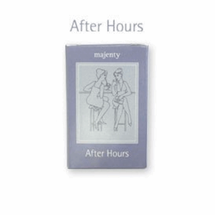 After Hours from Majenty Perfume | Beauty Cafe