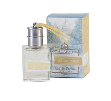 Royal Apothic Cutting Garden Mini Parfum