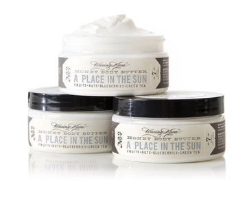 A Place in the Sun Body Butter