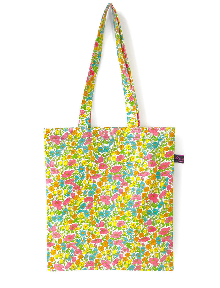Alice Caroline Poppy Book Bag